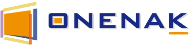 logo-onenak-web